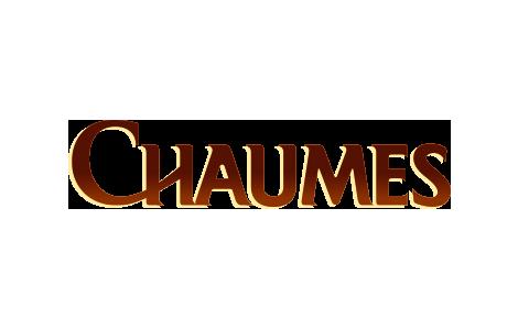 Chaumes Marke Logo