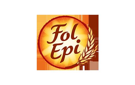 Fol Epi Marke Logo